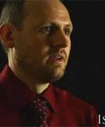 Israel Wayne on Why He Is a Member of Both HSLDA and Heritage Defense