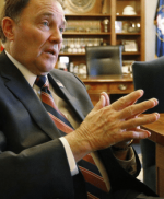 Free-Range Parenting is Not Illegal, New Utah Law Affirms